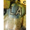 Customers choice: Cali Hats