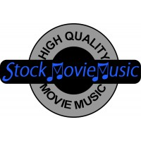 StockMovieMusic