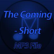 The Coming - Short