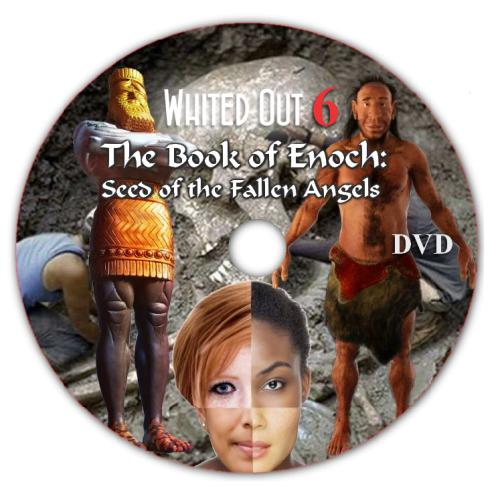 Whited Out 6 Documentary
