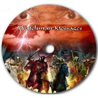 Watchman Messages 21 DVD Collection