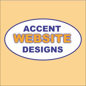 Accent Website Designs