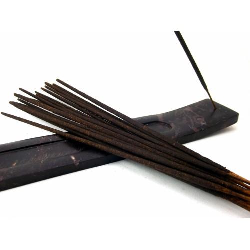 Unscented Charcoal Incense Sticks (Make Your Own)-500 Sticks