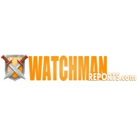 Watchman Reports