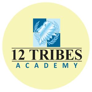 12 Tribes Academy